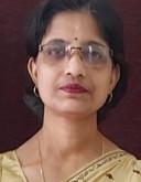 Dr. Binima Bujarbarua