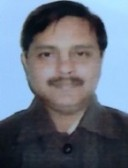 Dr. Shekhar Purkayastha