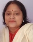 Dr. Rupali Majumdar