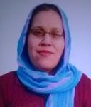Dr. Rizia Begum Laskar