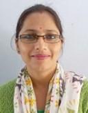 Dr. Uma Devi